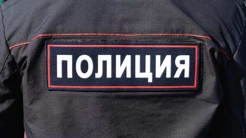 Встолице Коми ребенок вшколе выстрелил сверстнику вглаз изпневматики