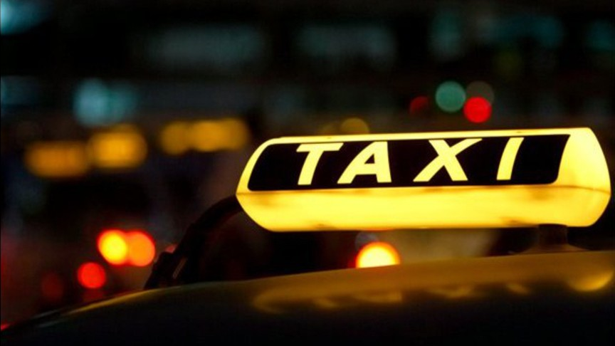 Дело нижегородца, который убил кировского таксиста, передано всуд
