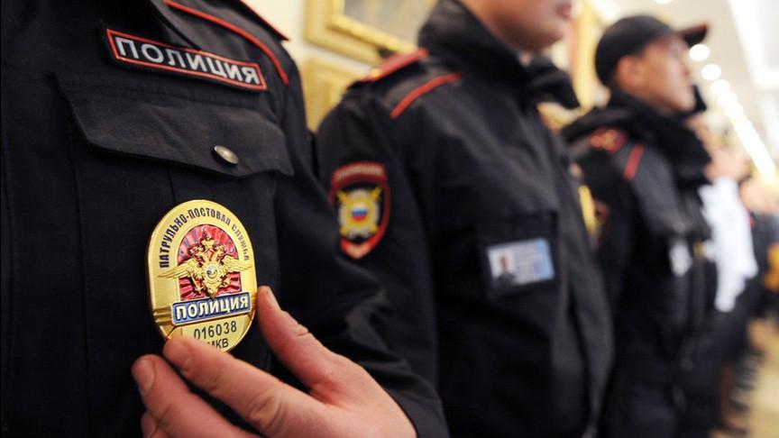 ВКирове полицейские оказались причастны к противозаконной деятельности