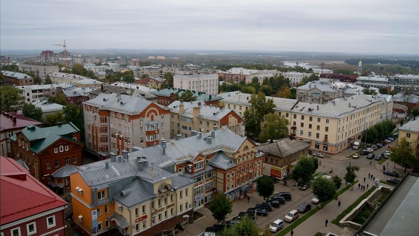«Яндекс» выяснил самые популярные запросы пользователей о Воронеже и других городах России