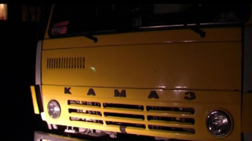 ВКирове задержаны студенты, взламывающие автомобили