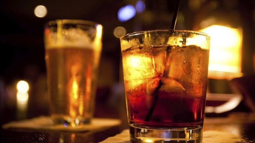 В Российской Федерации ограничат реализацию алкоголя