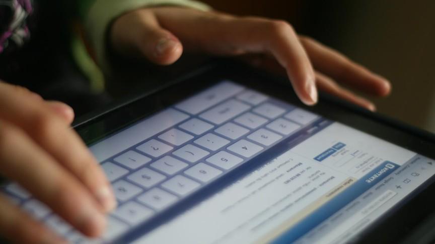 Юзеры  «ВКонтакте» смогут корректировать  сообщения напротяжении  24 часов