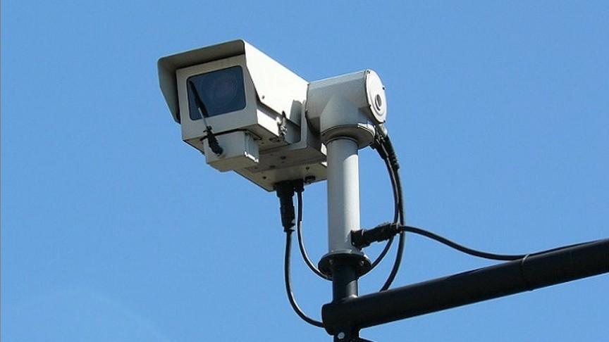 ВДагестане отключили дорожные камеры из-за долга в135 млн