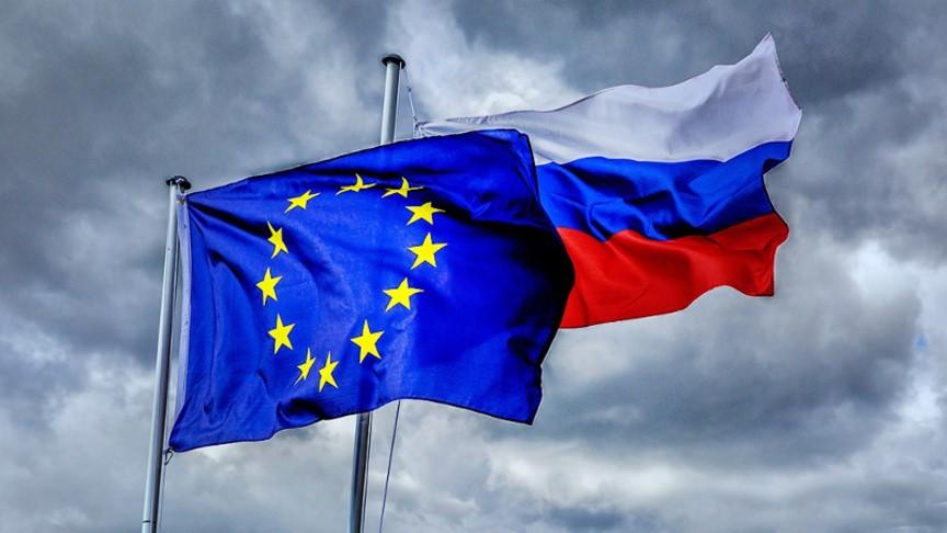 ЕСофициально продолжил санкции против Российской Федерации
