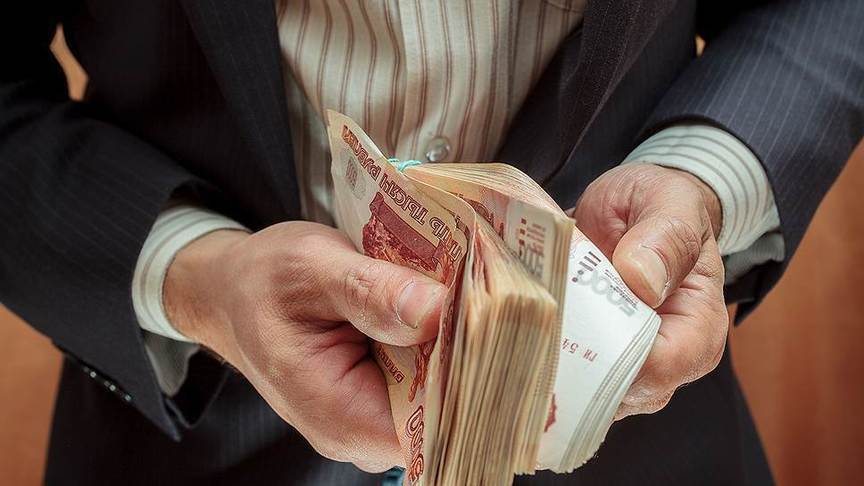 Экс-глава фабрики «Меньшевик» стрелял впорядке самообороны— юрист