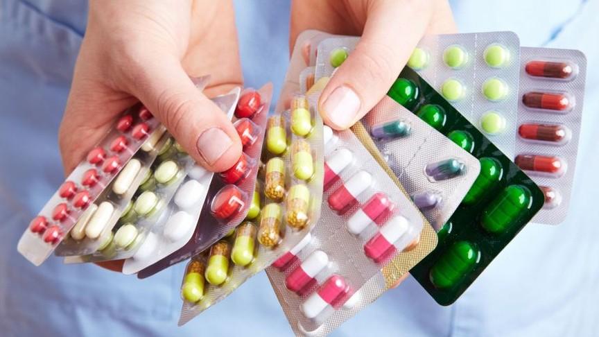 Русские аптеки на100% избавятся отподдельных фармацевтических средств кконцу 2020-ого