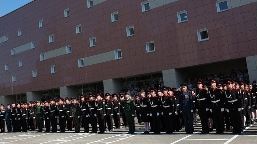 Власти выплатят родственникам погибших по 2 миллиона рублей