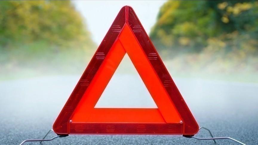 Три человека погибли врезультате происшествия надороге вКоми