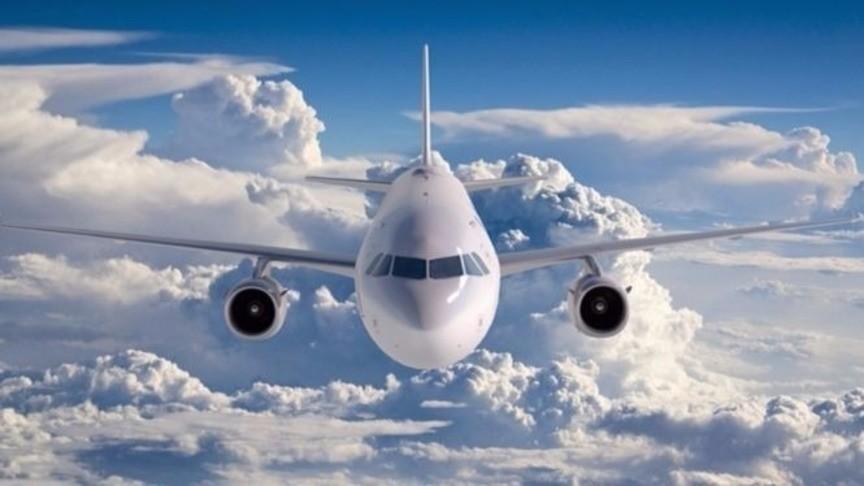 Проверка вПулкове: получен звонок опостороннем предмете ваэропорту