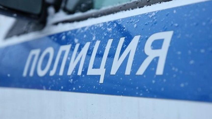 ВКирове вновь ограбили банк: изофиса «Хоум Кредит» похитили несколько млн