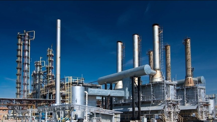 ВКировской области появится региональный фонд развития индустрии