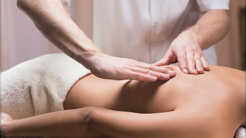 Massage alvsjo svensk knull film