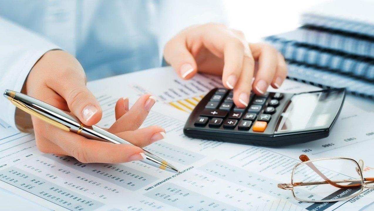 Хотите сэкономить ваши финансы и увеличить прибыль?