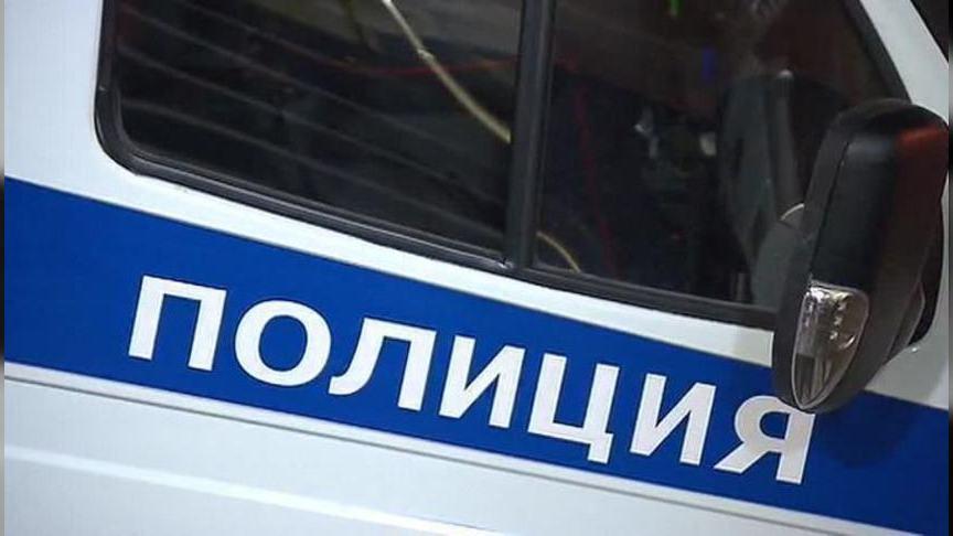 ВСыктывкаре школьницы безжалостно избили одноклассницу