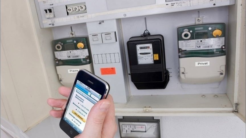 Умные счетчики электрической энергии станут обязательными в РФ с2021 года
