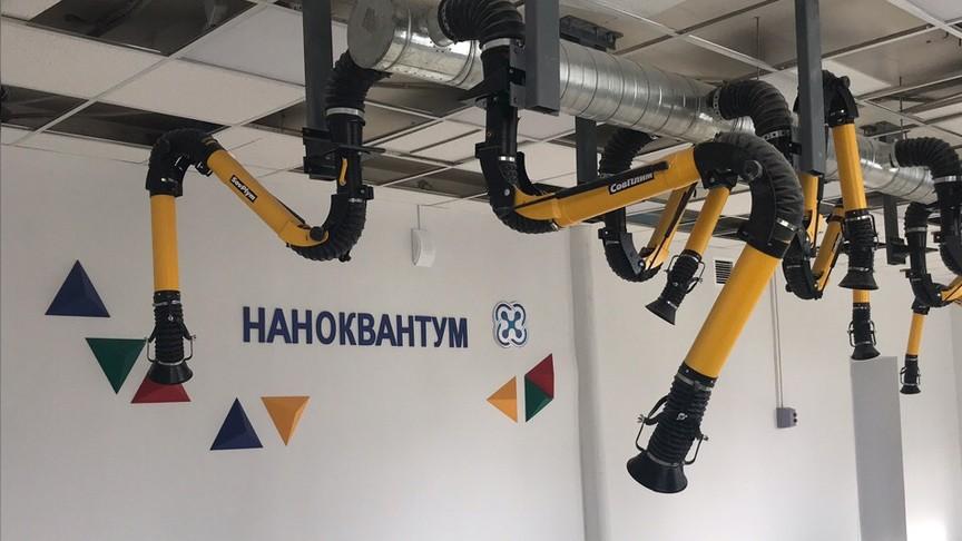 https://1istochnik.ru/attachments/publications/5/57526/thumb_1541082199-0b23945fe9.jpg