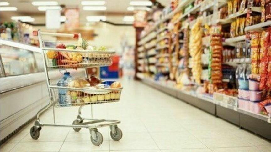СМИ узнали, как от россиян скрывают рост цен на продукты — URA.RU