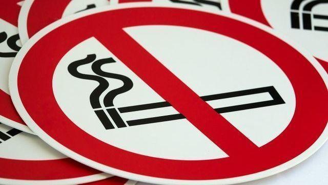 Продажа табачных изделий вблизи школы купить в китае электронную сигарету оптом
