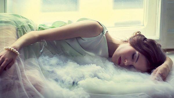 О чем говорят сны в ночь с пятницы на субботу?