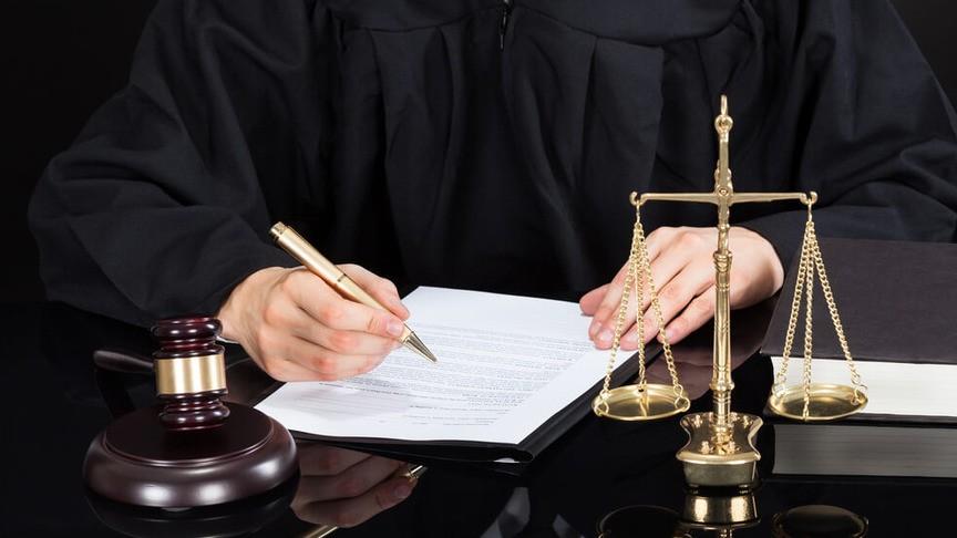 защита мировой суд