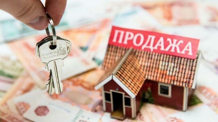кредиты с плохой кредитной историей в молдове